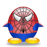 tuxspiderman.png