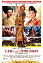 cursegoldenflower4.jpg